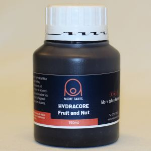 HYDRACORE FRUIT AND NUT ATTRACTOR