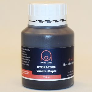 HYDRACORE VANILLA MAPLE